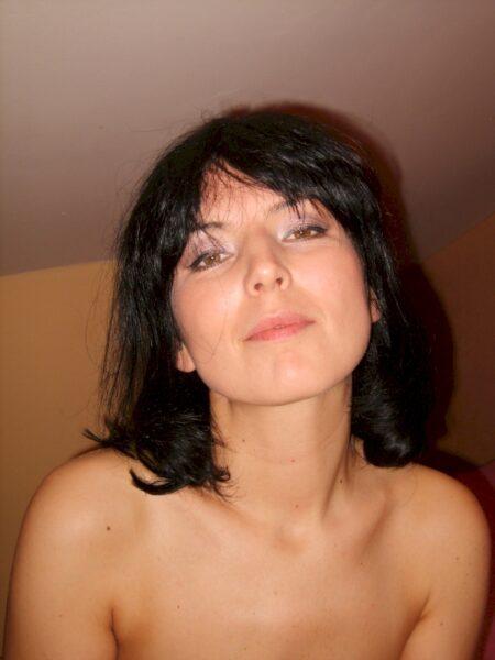 Femme mature soumise pour gars qui aime la domination