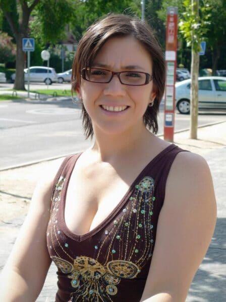 Petite annonce de sexe sans lendemain pour coquin sur Perpignan