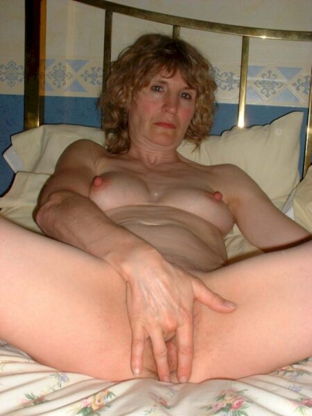 Plan q cougar entre adultes