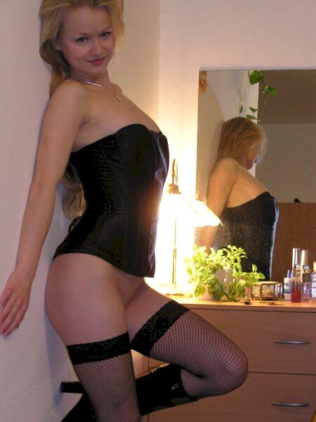 Recherche un célibataire sympa pour faire un plan q sur Limoges